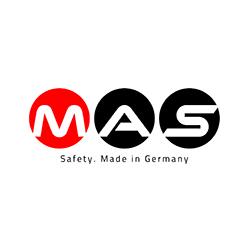MAS-Logo-RZ