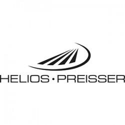 preisser logo