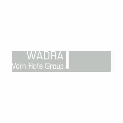 wadra